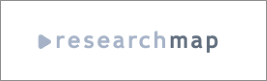 Researchmap