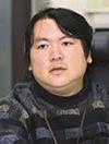 熊谷晋一郎 氏