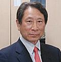 堀勝氏(AAPPS-DPP提供)