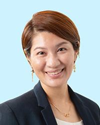 東京工業大学の星野歩子准教授