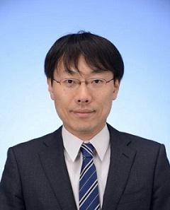 横浜市立大学大学院医学研究科 高橋秀尚(たかはしひでひさ)教授