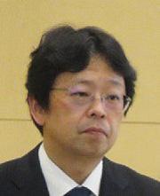 大曲貴夫・国立国際医療研究センター・国際感染症センター長