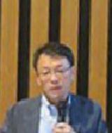 地震調査委員会の平田委員長