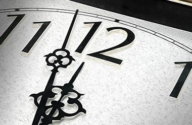 「残り2分」のイメージ画像