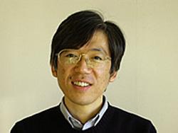 写真 平川一彦教授(提供・東京大生産技術研究所・平川研究室)