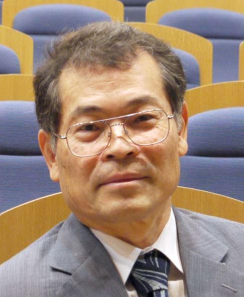 丸山茂徳・東京工業大学地球生命研究所教授