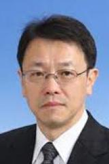 地震調査委員会の平田直委員長(提供・東京大学地震研究所地震予知研究センター)