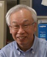 濱田博司・大阪大学特別教授