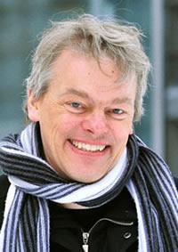 Edvard Moser