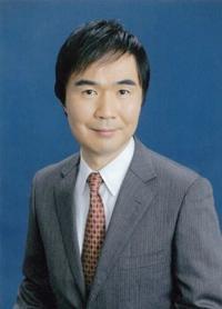 松岡聡・東京工業大学教授