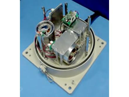 すべての震動計測できるディジタル地震計実用化