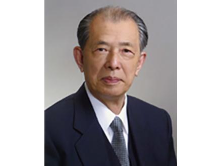 岩崎俊一氏らに日本国際賞
