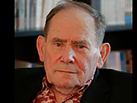 遺伝学・分子生物学の世界的権威のブレナー博士が死去 沖縄科学技術大学院大学の設立に尽力
