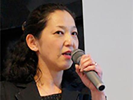 猿橋賞に京大の市川温子さん ニュートリノ研究で成果