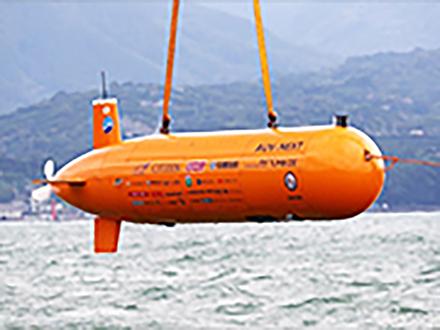 「チーム・クロシオ」が深海の海底地形図づくりで準優勝