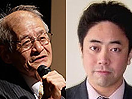 吉野彰さん寄付の研究助成、九大准教授に決定