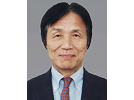 ネオジム磁石開発の佐川眞人氏らに日本国際賞