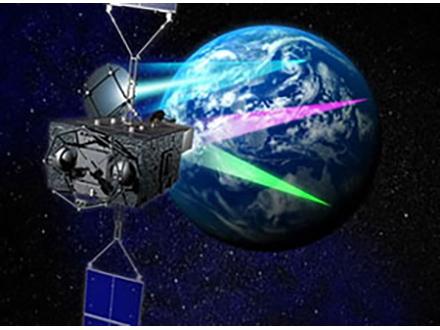 災害時医療にインターネット衛星「きずな」活用