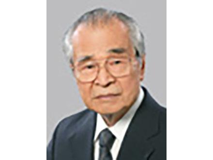 進化生物学の根井教授らに京都賞