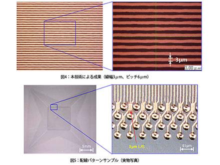 世界最薄の曲がる振動デバイス開発 多彩な触覚を表現