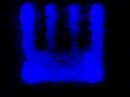 水銀ランプに代わる低コスト深紫外LEDを開発