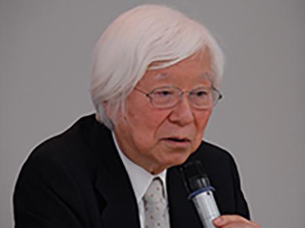 来年11月に長崎でパグウォッシュ世界大会=「科学者の幅広い参加を」と呼び掛け=