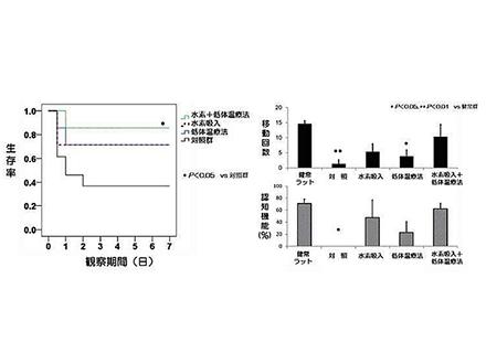 マグネシウム多い食事で虚血性心疾患のリスク低下 大規模調査で判明