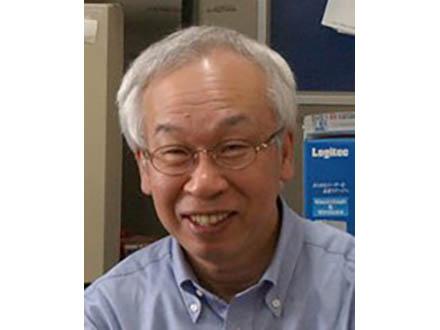 理研の新研究センター長に濱田博司氏