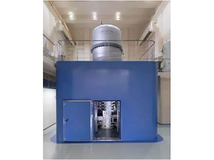 光子一つを観測できる光子顕微鏡を開発 産総研