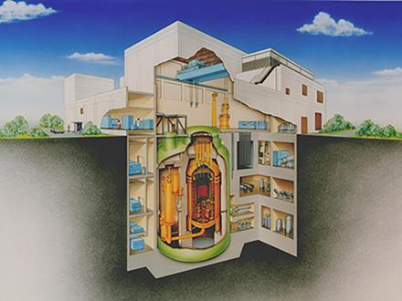 高温ガス炉の実用化見通しは