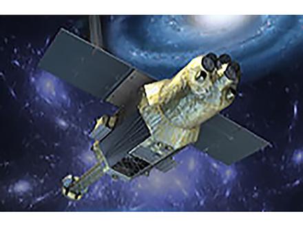 衛星の信頼性高め「次世代」につながる調査を「ひとみ」の運用断念