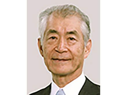 ノーベル賞有力候補に本庶、前田、松村氏を予想 トムソン・ロイター社