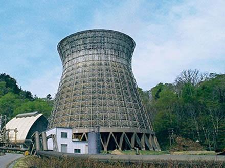 機械遺産に新たに「国内初の地熱発電所」「スバル360」など7件を指定
