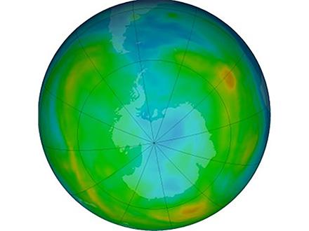温暖化防止とオゾン層保護の同時達成を目指して 代替フロン段階的削減