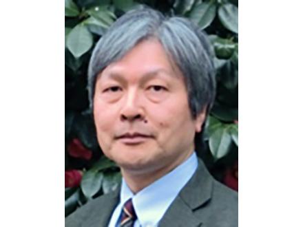 2017年の本田賞に松波弘之氏