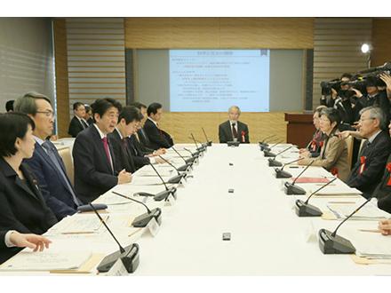 日米の大学がデジタル分野で国際協力 16大学が合意し、ワークショップ開催