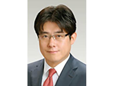 日本学士院奨励賞に石﨑章仁氏ら若手研究者6人