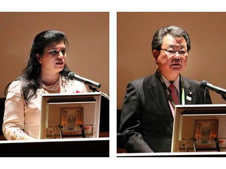ジェンダーサミット10、東京都内で開催 「ジェンダーの平等」目指しSDGsに提言へ