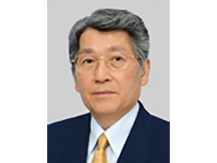 新型トランジスタを発明した三村氏ら3人に 今年の京都賞