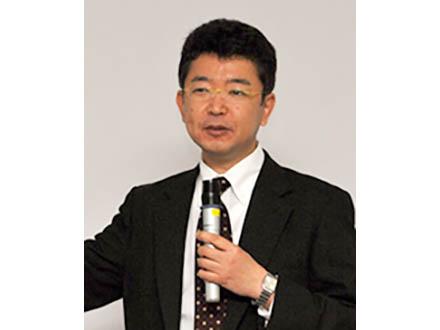 江崎玲於奈賞に香取氏、若手対象の大阪科学賞には熊谷、原の2氏