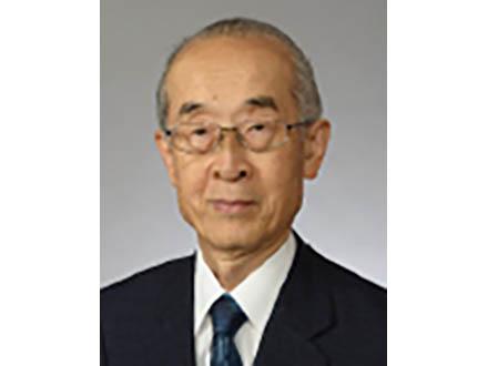 インダストリー4.0を提唱したカガーマン博士に本田賞