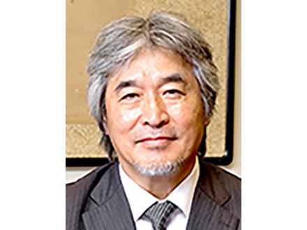 日本学術会議の新会長に山極京大総長 新副会長にJSTの渡辺副理事ら3氏