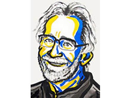 ノーベル化学賞は低温電子顕微鏡法を開発した 欧米の3氏 自然科学系の4年連続受賞ならず