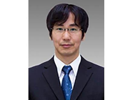 仁科記念賞に柴田大、田中耕一郎の2氏