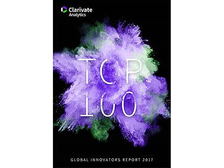 「世界で最も革新的な企業100社」に日本企業39社 昨年比5社増で世界最多