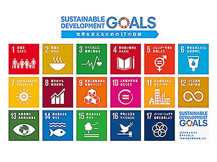 G20はSDGsなど地球規模課題で協調を 世界のシンクタンクが参加するT20が共同声明