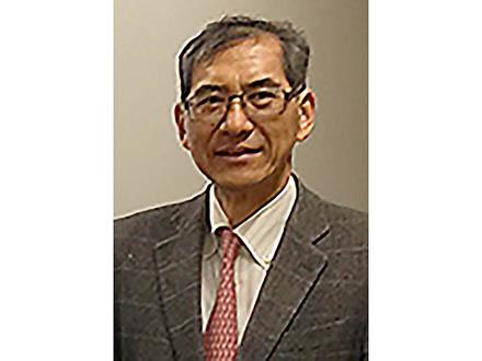 プラズマ物理学者の田島氏にチャンドラセカール賞