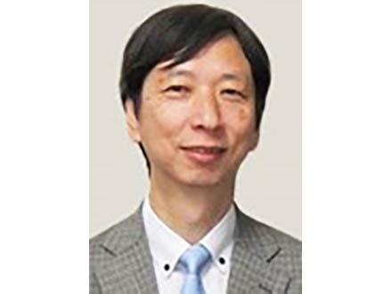 今年の学士院賞授賞者に藤田誠氏ら9人