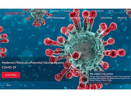 100を超える新型コロナワクチン開発が世界で進む 実用化、普及目指し国際協力を