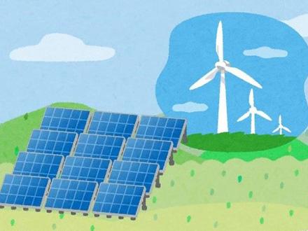 再生可能エネルギー時代に電気の品質を安定させる制御法を開発 慶大など